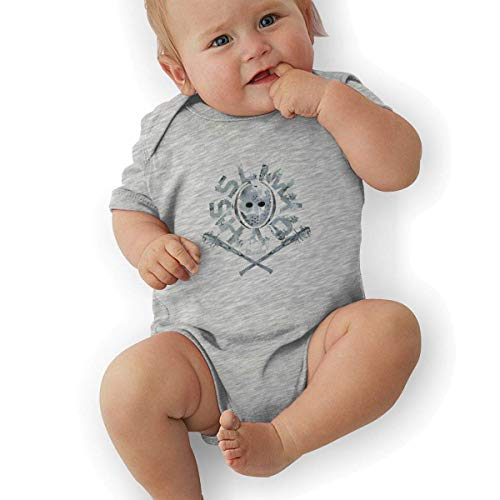 Bodys & Einteiler,Babybekleidung, Baby one-Piece Suit,Baby Jumper,Pajamas, Baby Bodysuit, Shady Marshall Mathers Mask Logo Best Baby Bodysuit Baby Clothes -