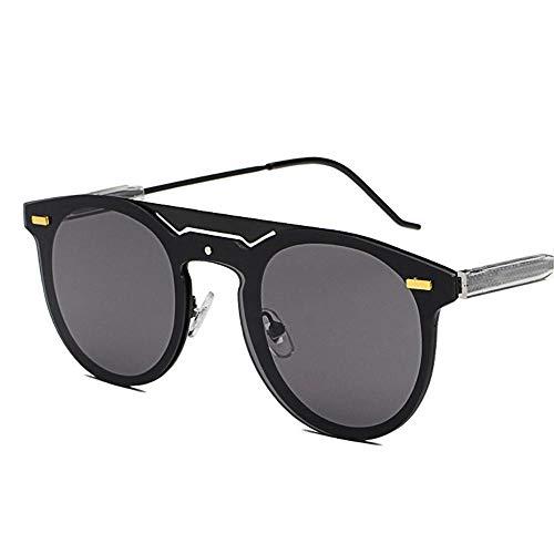 ANSKT UC400 Damen Herren Sonnenbrillen Sonnenbrillen-1