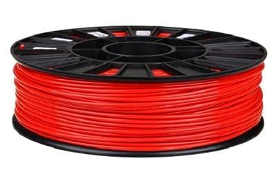 REC Filament ABS 1.75 2.85 mm