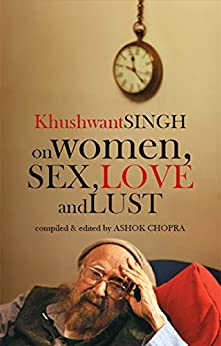 The khushwant singh woman company of a by pdf