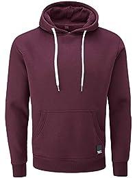 aab57a6f Amazon.co.uk: 3XL - Hoodies / Hoodies & Sweatshirts: Clothing