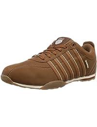 K-Swiss Arvee 1.5 Herren Sneakers