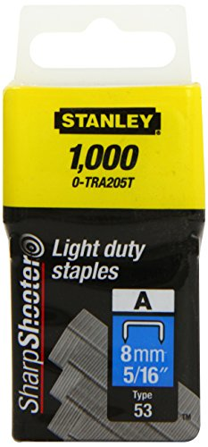 stanley-light-duty-staple-8mm-1000-0-tra205t