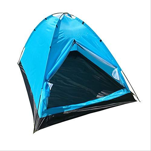 Tenda Ultralight Outdoor Beach Park Campeggio Picnic Antipioggia Protezione Solare Caldo 200 * 145 * 110cm