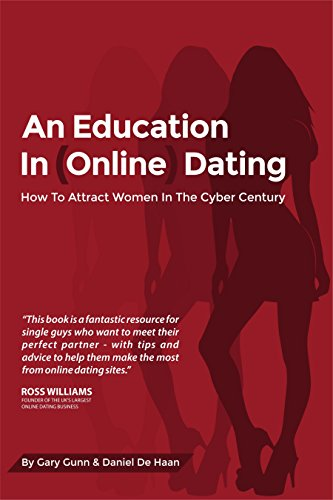 Online dating stores