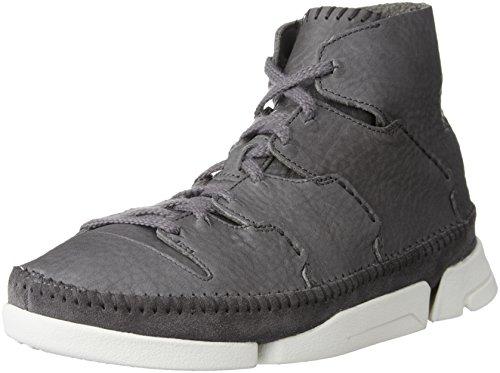 clarks-mens-originals-moccasin-ankle-boots-trigenic-flow-slate-leather