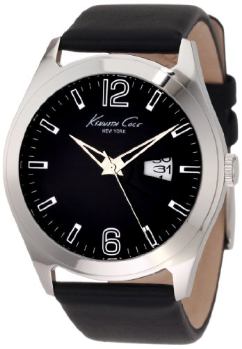 kenneth-cole-new-york-mens-kc1751-classic-contemporary-round-japanese-quartz-analog-dial-watch