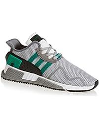 adidas EQT Cushion ADV Herren Sneaker Schwarz