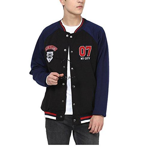 Yepme Men's Polyester Jackets - Ypmjackt0283-$p