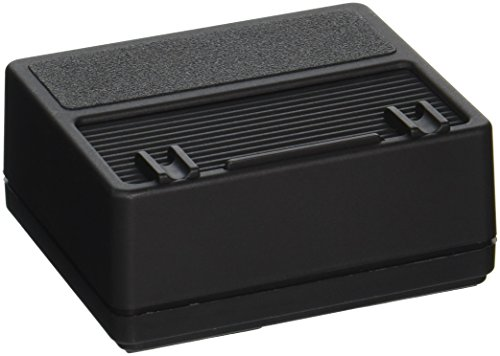 HR-imotion 10511601 Cenicero para automóvil