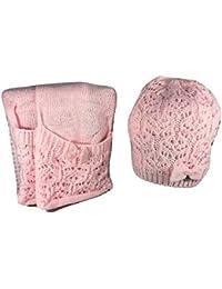 Lancetti - Arcamania - Sombrero - para niña