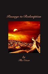 Passage to Redemption