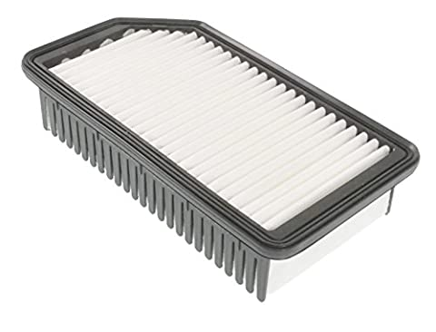Blue Print ADG02293 Air Filter