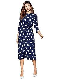 dc099515882 Amazon.co.uk  Principles by Ben de Lisi - Dresses   Women  Clothing