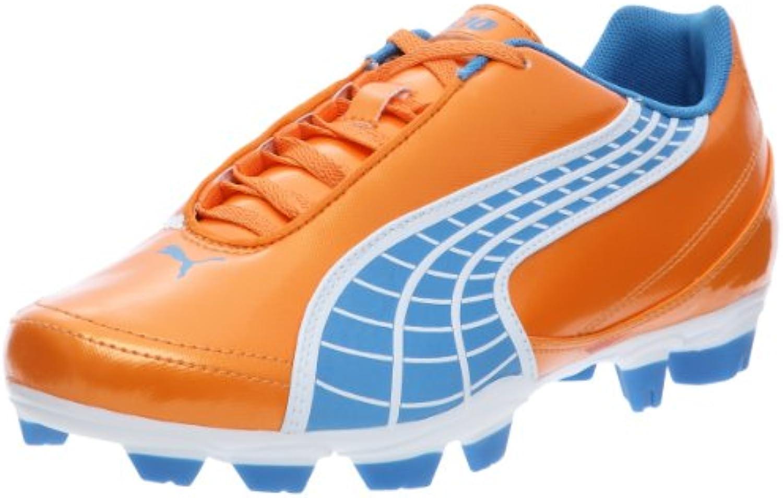 Puma v5.10 II i FG 102231 Herren Sportschuhe   Fußball