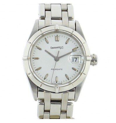 Eberhard 41015.S - Reloj