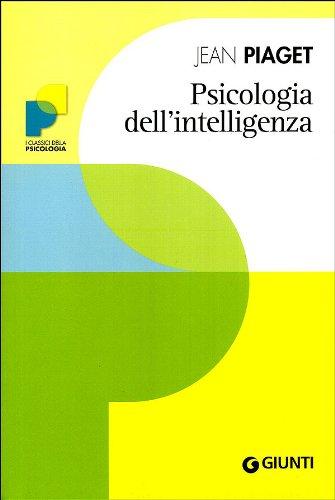 psicologia-dellintelligenza