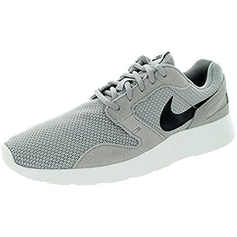 NikeKaishi - Zapatillas de correr hombre