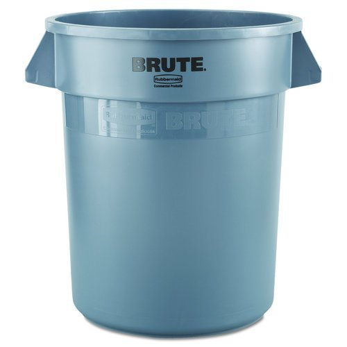 rubbermaid-commercial-products-fg262000gray-v-brute-container-with-venting-channels-20-gal-gray-by-r