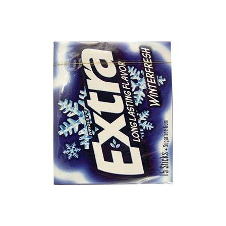 wrigleys-extra-winterfresh-143-oz-405g-15-stick-5-pack