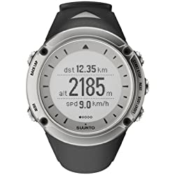 Suunto Men's Watch SS018372000