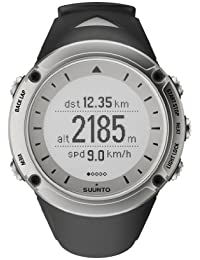 Suunto Men's Watch SS018372000