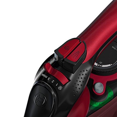 Bosch TDA503001P - 3