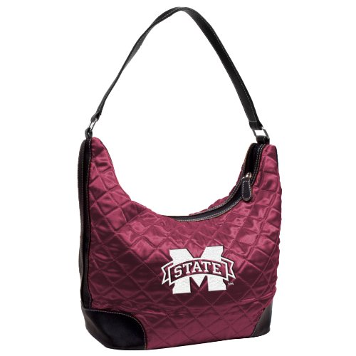 ncaa-mississippi-state-university-team-color-quilted-hobo
