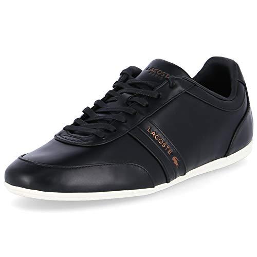 Lacoste Storda 318 2 Us Herren Sneaker 7 UK