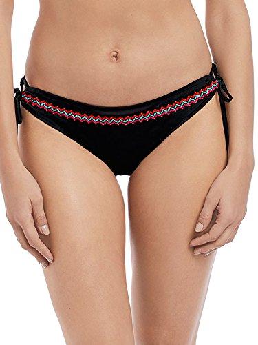 Freya Swim Damen Mariachi Bikini Slip zum Schnüren Mariachi