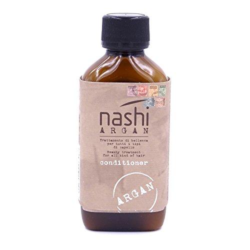 nashi-argan-conditionneur-200ml-68oz