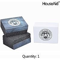 Payandpack Pullover Entferner (1er Pack) entfernen Pilling/Fuzz/Knoten aus Fell/Decke für Hollywood Saver Brick... preisvergleich bei billige-tabletten.eu