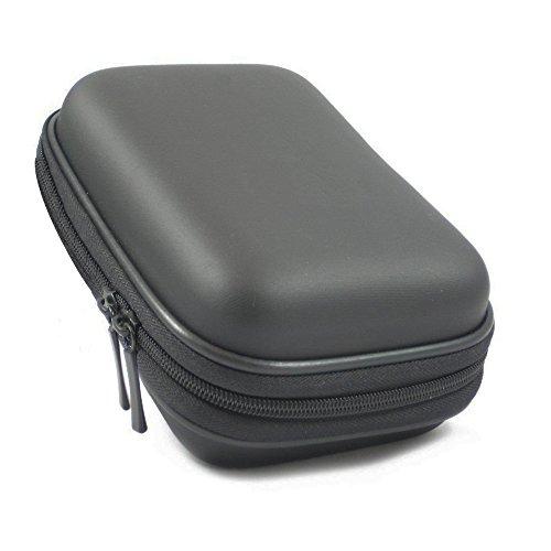 isoul-black-hard-clam-shock-proof-water-resistant-digital-camera-case-cover-bag-for-kodak-easyshare-