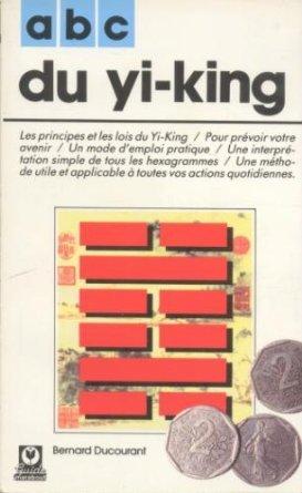 abc du yi king