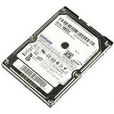 """Samsung HN-M250MBB Disque dur interne 2,5"""" 250 Go SATA II"""