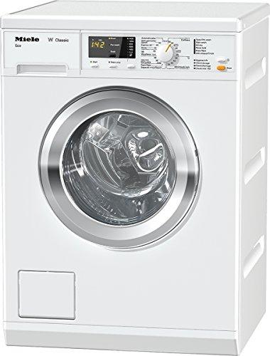 miele-wda101-freestanding-7-kg-1400rpm-a-white-front-load-washing-machine-freestanding-a-b-white-fro