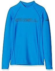 81c59ab3f ONEILL WETSUITS O Neill - Camiseta de Neopreno Infantil