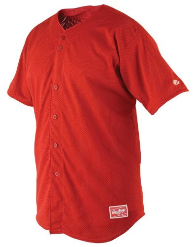 rawlings-mens-full-button-rbj167-jersey-scarlet-x-large