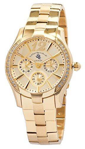 Grafenberg Ladies Watch, SD701-279