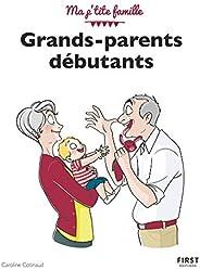 Grands-parents débutants, 4e édition