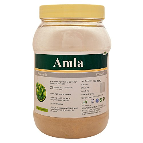 Amla-Powder-500g