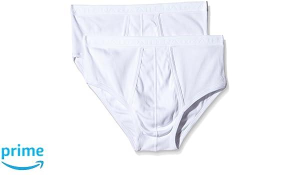 Mens Coton Bio Slip Taille Haute Ouvert Pants Athéna Discount With Paypal p9PEtV8Nt
