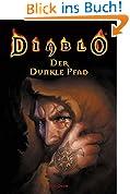 Diablo / Diablo: Der dunkle Pfad