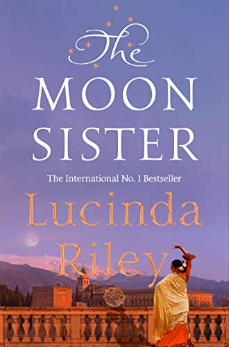 Descargar Libros Ebook Gratis The Moon Sister (The Seven Sisters Book 5) Epub