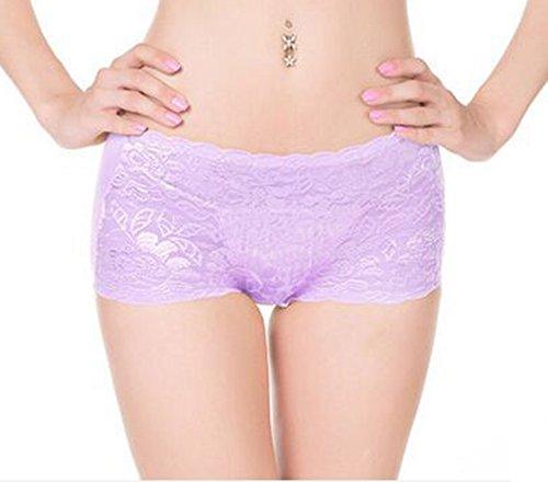 bronze-times-tm-womens-floral-lace-front-comfort-stretch-briefs-panties-purple