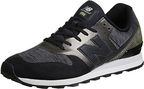 new-balance-wr996-noc-d-sneaker-damen-85-us-400-eu