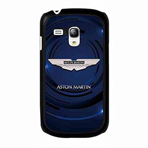 Aston Martin Hülle Handy Silikon Case Für Samsung Galaxy S3Mini,Das Auto Hülle Handy Silikon Case Für Samsung Galaxy S3Mini,Aston Martin Logo Hülle Handy Silikon Case Für Samsung Galaxy S3Mini Aston Martin Brand Logo Hülle Handy