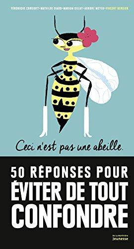 """<a href=""""/node/183742"""">Ceci n'est pas une abeille </a>"""