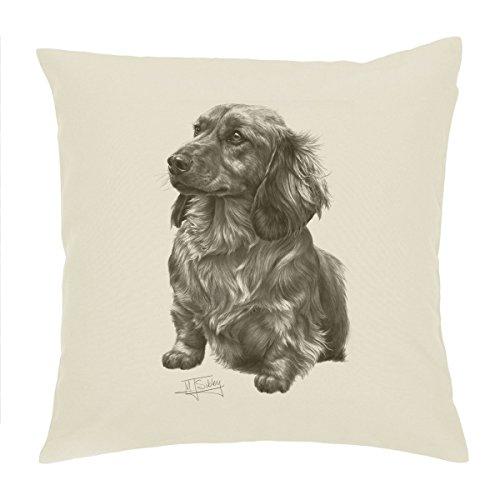 capelli-lunghi-bassotto-cane-cuscino-cuscino-457-cm-mike-sibley-design