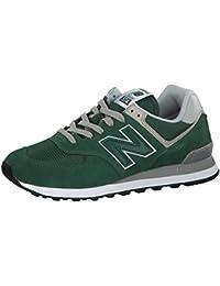 Suchergebnis auf für: new balance ml574 sneakers